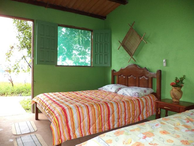 Chal� Anaconda Lodge