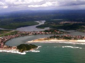 Bahia do Pontal