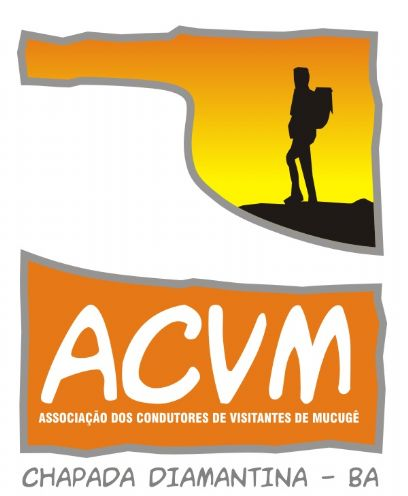 a ACVM e parceira da natureza Insight Ecoturismo