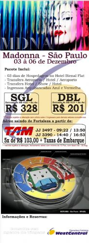 IMPERDIVEL LIGUE 3044-4995