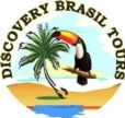 Discovery Brazil Tours