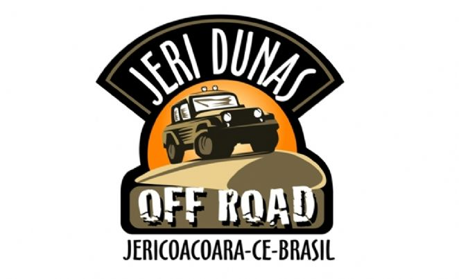 jeri dunas off road