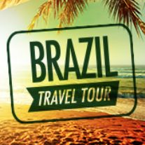 Brazil Travel Tour