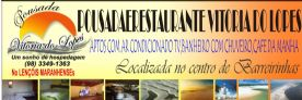 BANNER DA FRENTE