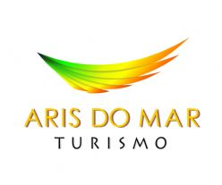 Conhe�a os Len��is Maranhenses com a Aris do Mar!
