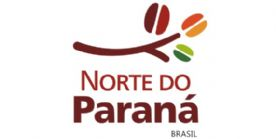 Norte do Paraná