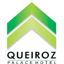 Queiroz Palace Hotel