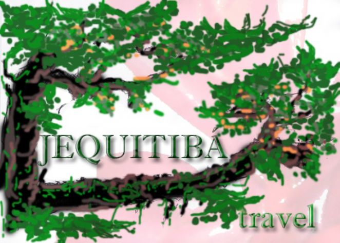 Jequitibá Travel
