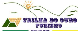 AG. TRILHA DO OURO TURISMO