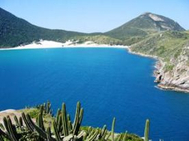 Arraial Do Cabo  R$150,00