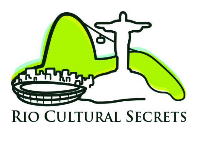 Rio Cultural Secrets - Private Tours, Walking Tour and City-Tour in Rio de Janeiro