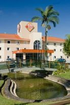 Hotel 10 Joinville