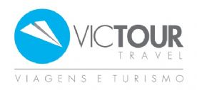 victour travel