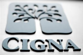 Cigna HealthCare Insurance