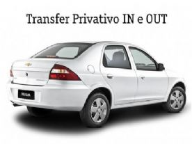 TRANSFER IN - OUT (PRIVATIVOS)